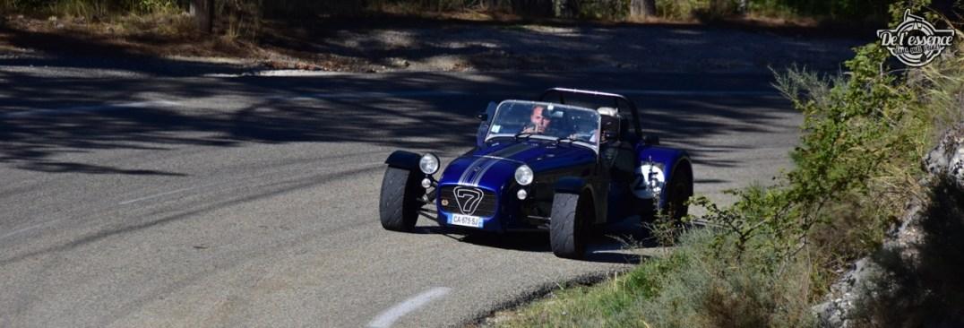 DLEDMV 2K19 - Ventoux Autos Sensations - Fred Rousselot - 060