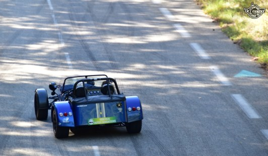 DLEDMV 2K19 - Ventoux Autos Sensations - Fred Rousselot - 061