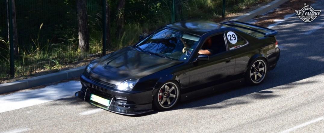 DLEDMV 2K19 - Ventoux Autos Sensations - Fred Rousselot - 066