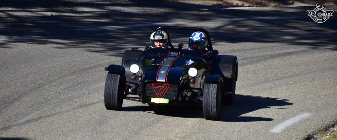 DLEDMV 2K19 - Ventoux Autos Sensations - Fred Rousselot - 069