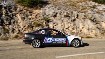 DLEDMV 2K19 - Ventoux Autos Sensations - Jerome Goudal - 001