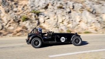 DLEDMV 2K19 - Ventoux Autos Sensations - Jerome Goudal - 003
