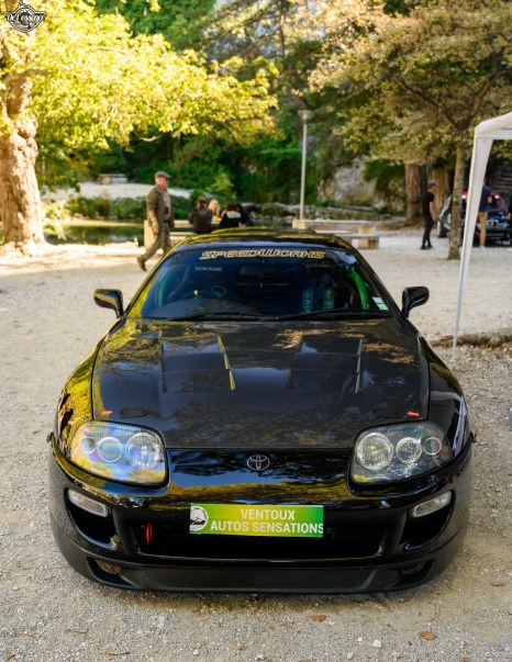 DLEDMV 2K19 - Ventoux Autos Sensations - Jerome Goudal - 030
