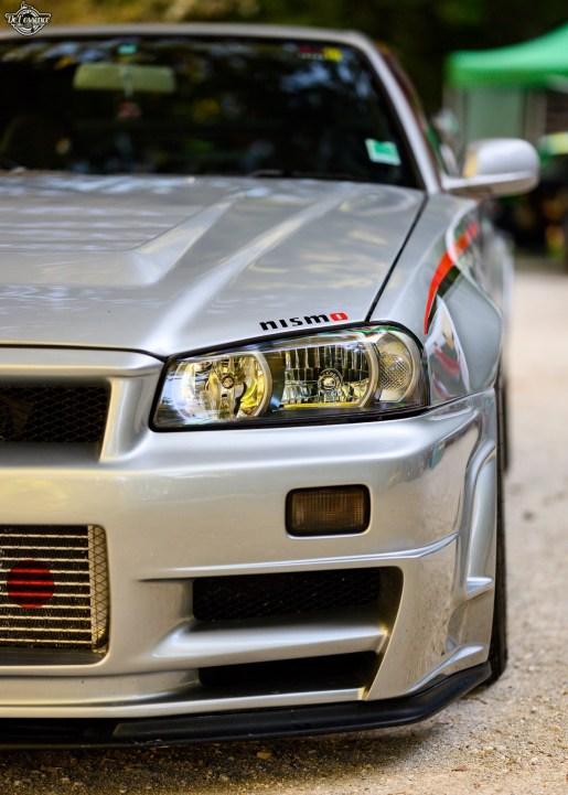 DLEDMV 2K19 - Ventoux Autos Sensations - Jerome Goudal - 045
