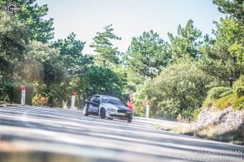 DLEDMV 2K19 - Ventoux Autos Sensations - Off My Soul - 125