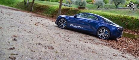 DLEDMV 2019 - Alpine A110 Légende DrivArt - 010