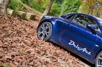 DLEDMV 2019 - Alpine A110 Légende DrivArt - 014