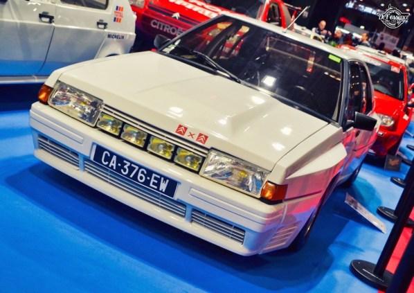 DLEDMV 2K19 - Epoqu'Auto - 013