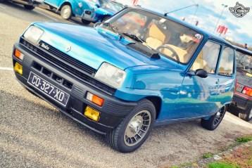 DLEDMV 2K19 - Epoqu'Auto - 027