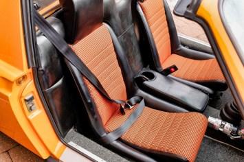 DLEDMV 2K19 - Porsche 914 Flat 6 3.2 - 017