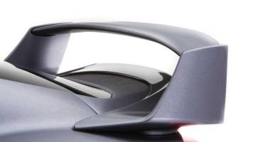 DLEDMV 2K19 - #SEMA - Toyota Supra 3000GT Concept - 002