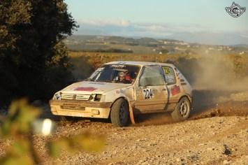 DLEDMV 2K19 - Terre de Vaucluse Bruno Roucoules - 013