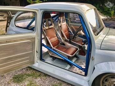 DLEDMV 2019 - Fiat 600 PonRetro - 008