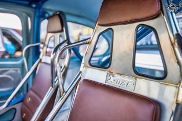 DLEDMV 2019 - Fiat 600 PonRetro - 012