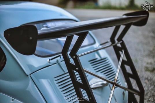DLEDMV 2019 - Fiat 600 PonRetro - 025