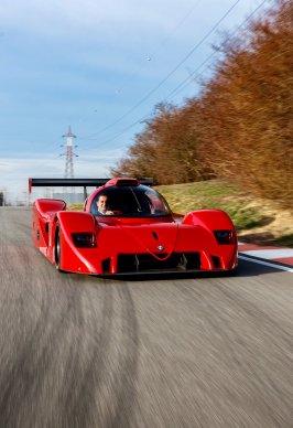 DLEDMV Alfa Romeo SE048SP 07