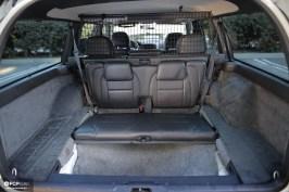 DLEDMV Volvo 850 R Brique Parfaite 09