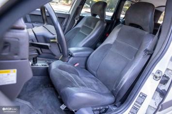 DLEDMV Volvo 850 R Brique Parfaite 15