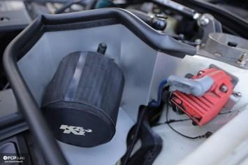 DLEDMV Volvo 850 R Brique Parfaite 16
