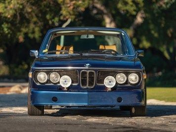 DLEDMV 2020 - BMW 3.0 CS Alpina - 009