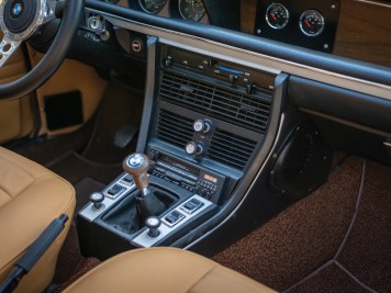 DLEDMV 2020 - BMW 3.0 CS Alpina - 011