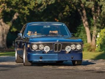 DLEDMV 2020 - BMW 3.0 CS Alpina - 012