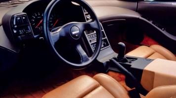 DLEDMV 2020 - Nissan MID4-II - 005
