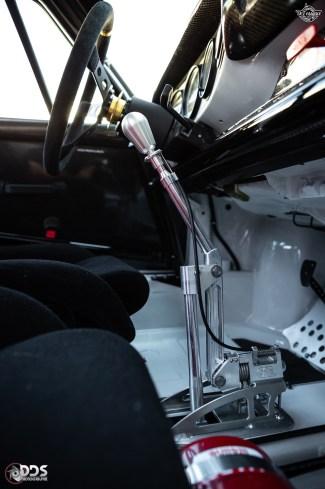 DLEDMV 2020 - Porsche 911 RSR 3.0 PCG Propulsion DDS Photographe - 002