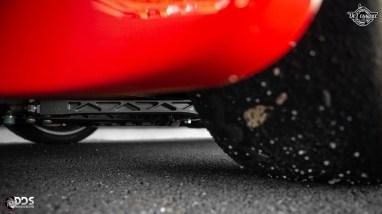 DLEDMV 2020 - Porsche 911 RSR 3.0 PCG Propulsion DDS Photographe - 020