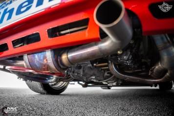 DLEDMV 2020 - Porsche 911 RSR 3.0 PCG Propulsion DDS Photographe - 023