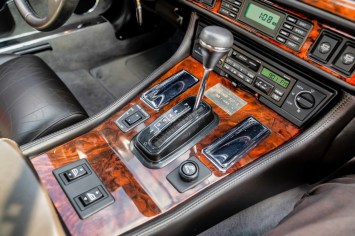 DLEDMV 2020 - Jaguar XJR-S BaT - 013