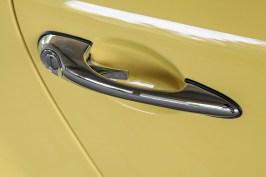 DLEDMV 2020 - Kaege Porsche 993 Backdating - 003