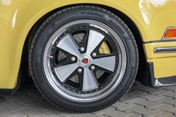 DLEDMV 2020 - Kaege Porsche 993 Backdating - 008