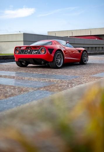 DLEDMV Alfa Romeo Diva Concept 10