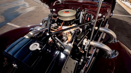 DLEDMV 2020 - Cord 810 - 812 Supercharged - 005