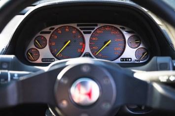 DLEDMV 2020 - Honda NSX-R Suzula - 008
