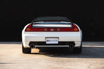 DLEDMV 2020 - Honda NSX-R Suzula - 009