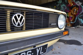 DLEDMV 2020 - VW Golf Caddy Exclue - 014