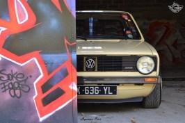 DLEDMV 2020 - VW Golf Caddy Exclue - 015