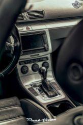 DLEDMV - Volkswagen Passat R36 de Lucas - Passat R quoi09