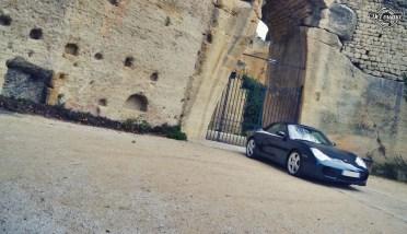 DLEDMV 2020 - Porsche 996 Carrera 4S Cab VDR84 - 008
