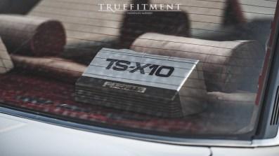 DLEDMV 2020 - Toyota Mark II GX 71 Truefitment - 007