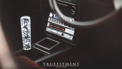 DLEDMV 2020 - Toyota Mark II GX 71 Truefitment - 008