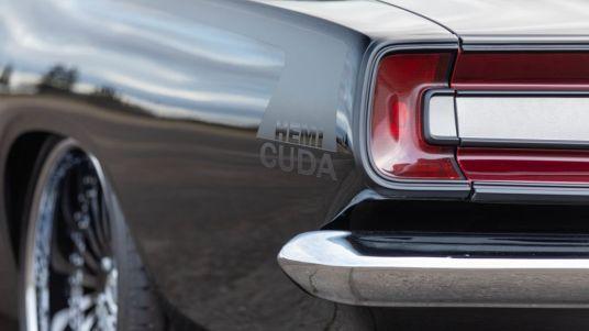 DLEDMV-Plymouth-Barracuda-6-1-Hemi11
