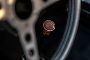 Porsche 911k Emory Motorsport 12