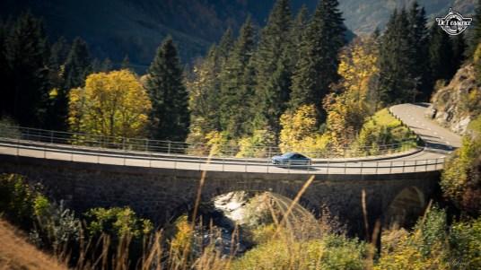 DLEDMV 2020 - Audi TT Quattro Sport-11