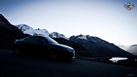 DLEDMV 2020 - Audi TT Quattro Sport-14