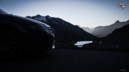 DLEDMV 2020 - Audi TT Quattro Sport-15