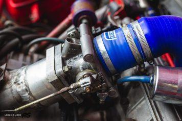 DLEDMV Fiat 128 Turbo ie 14