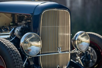 DLEDMV 2020 - Hot Rod Ford 32 Deuce Highboy Danny Sullivan-14